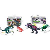 Игровые фигурки Динозавра Bambi 38см ( KQX-32-33 )