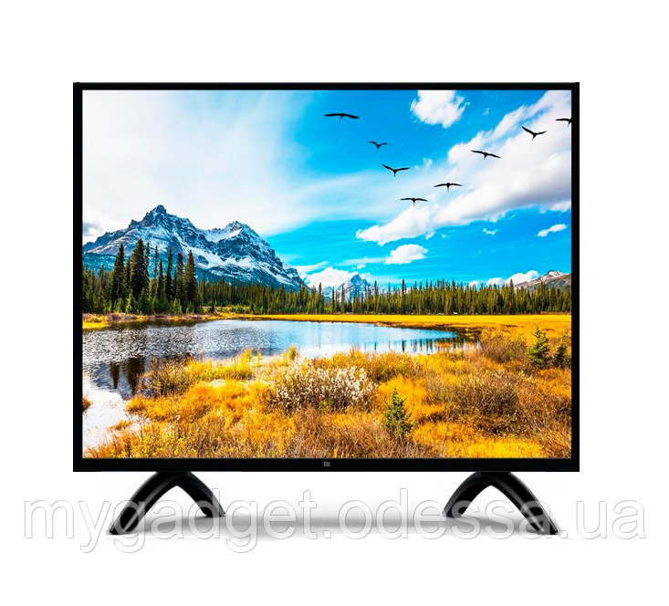 "Телевизор Xiaomi 19""   HD Ready   T2"