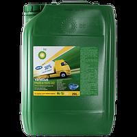 Моторное масло BP Vanellus Multi А 15W-40 (20л)
