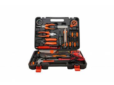 Набор инструментов Sturm 1350201 для электрика