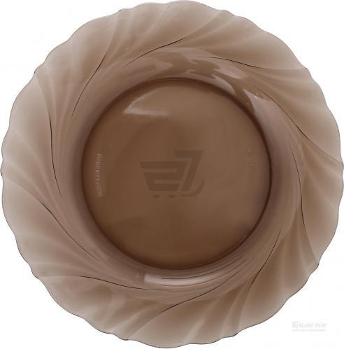 Тарелка десертная Beau Rivage Creole 19,5 см Duralex
