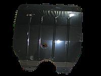 Защита двигателя Opel Kadett (1984-1991) Автопристрій