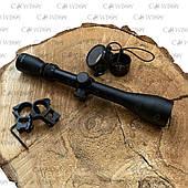 Оптический прицел Sniper 3-9X40 Ar (для мощной винтовки)