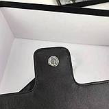 Сумка, клатч от Прада кожаная реплика, фото 6