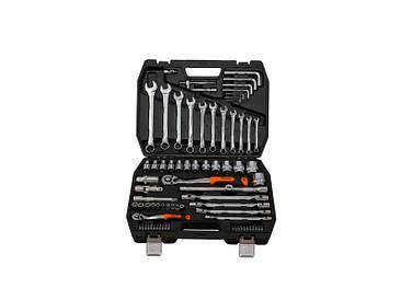 Набор инструментов Sturm 1350103