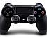 Консоль SONY PlayStation 4 Slim 500 ГБ + Fortnite + 2 х DualShock, фото 2