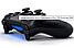 Консоль SONY PlayStation 4 Slim 500 ГБ + Fortnite + 2 х DualShock, фото 3