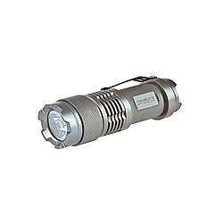 Фонарик True Utility LED TrueLite Mini Tu302