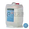 Перекись водорода 32,5%, 5кг в канистре, медицинская (с клапанной крышкой)