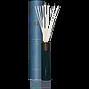 "Rituals. Аромадиффузор для помещения с палочками ""Hammam"". Производство Нидерланды. 230 мл., фото 2"
