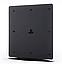 Консоль SONY PlayStation 4 Slim 1 ТБ + игра Fifa 20 + 2 x DualShock 4, фото 6
