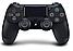 Консоль SONY PlayStation 4 Slim 1 ТБ + игра Fifa 20 + 2 x DualShock 4, фото 2