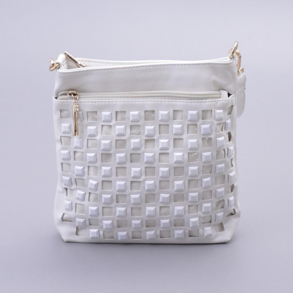 728b0d3e4490 Модный женский клатч: продажа, цена в Николаеве. женские сумочки и ...