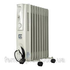 Маслянный радиатор ELEMENT OR 0920-9