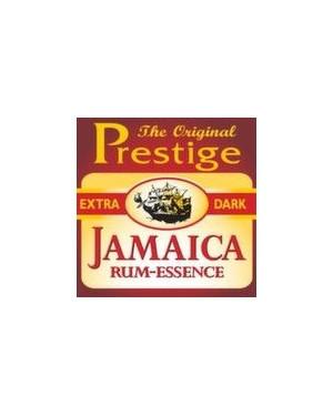 """Натуральная эссенция """"Prestige - Jamaica Rum (Ром Ямайский), 20 мл"""