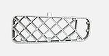 Перемычка ступеньки SCANIA R P 4 серия подножка СКАНИЯ накладка ступеньки ВЕРХ, фото 2