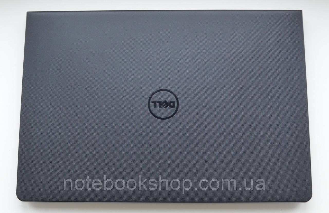 "Dell Inspiron 15 3567 15.6"" i3-7100U/8GB DDR4/1ТБ HDD #0881"