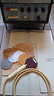 Магнитный толщиномер покрытий  МТ-41НЦ, Возможна калибровка в УкрЦСМ, фото 1