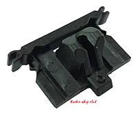Подставка под нож для 08148-016 WAHL MAGIC CLIP CORDLESS (S08148-7050)