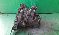 Б/у КПП для Mitsubishi Lancer IX 2005р. 1,6 B Универсал F5M411R7B5 CB9952, фото 1