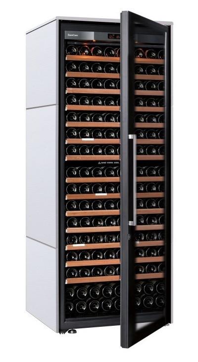 Винный шкаф EuroCave S Collection L