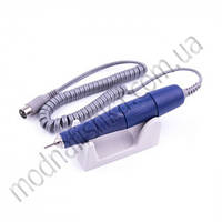 Ручка-микромотор 105L для фрезеров Strong на 35000 об.