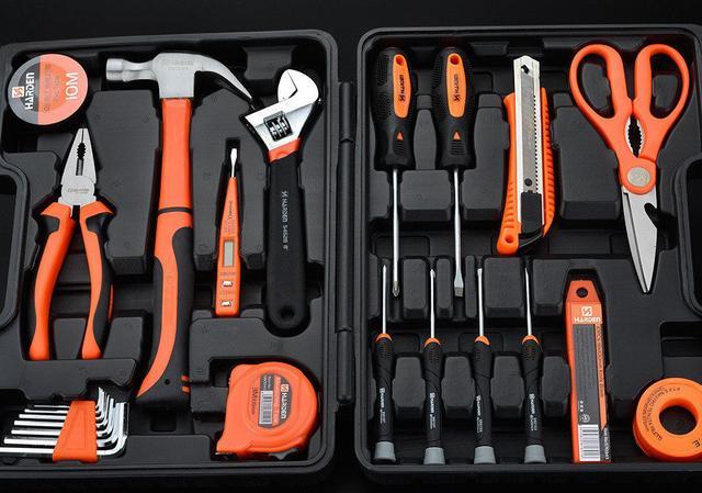 Набор инструмента для дома