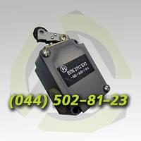 ВПК-2112 выключатель концевой ВПК-2112 выключатель путевой ВПК 2112