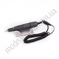 Ручка-микромотор SDE-H37L1 SaeYang Microtech для фрезеров Marathon на 35000 об.