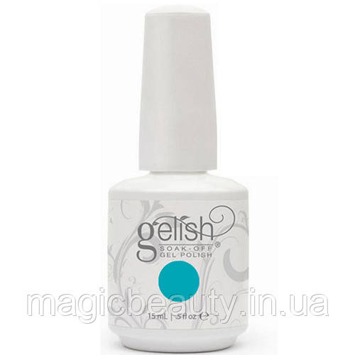 Гель-лак Gelish Radiance Is My Middle Name 15 мл
