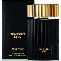 Женская парфюмированная вода Tom Ford Noir Pour Femme - 100 мл