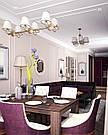 Дизайн интерьеров частных домов , фото 2