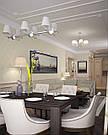 Дизайн интерьеров частных домов , фото 3