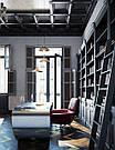 Дизайн інтер'єрів приватних будинків, фото 4