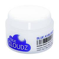 Крем True Cloudz ― Blue Avalanche (Свежая черника)