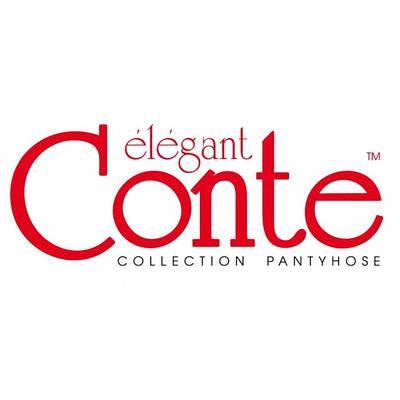 Женские колготки Conte Elegant