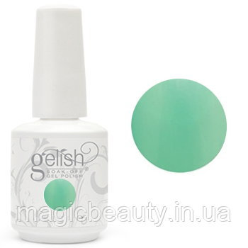 Gelish MINI 04336 A Mint Of Spring, 9 мл
