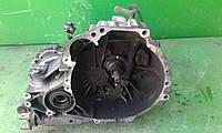Б/у кпп для Nissan Primera P12, Almera 1.8B 6J00 #2, фото 1