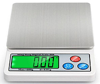 Весы электронные МН-888