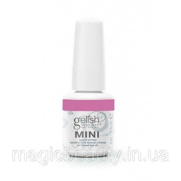 Gelish MINI 04235 Go Girl, 9 мл