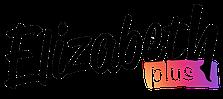 """Интернет-магазин """"Elizabeth Plus"""""""
