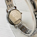 Супер стильные женские часы Dior(реплика), фото 7