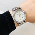 Супер стильные женские часы Dior(реплика), фото 3
