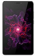 """Планшет Nomi Libra4 (C080034) 8"""" LTE 16Gb Dark Grey (Grafit) Гарантия 12 месяцев"""