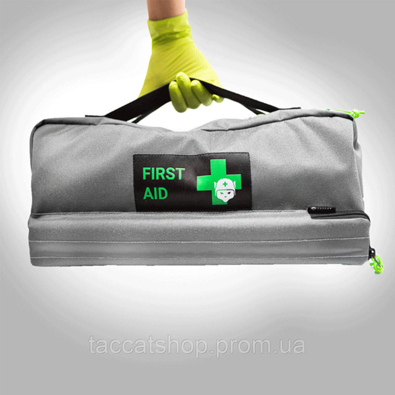 Lifesaver urban kit full 3.0