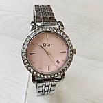 Супер стильные женские часы Dior(реплика), фото 9