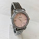 Супер стильные женские часы Dior(реплика), фото 8