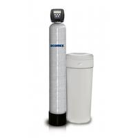 Фильтр - система для очистки воды RF-1054-CI