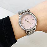 Супер стильные женские часы Dior(реплика), фото 10