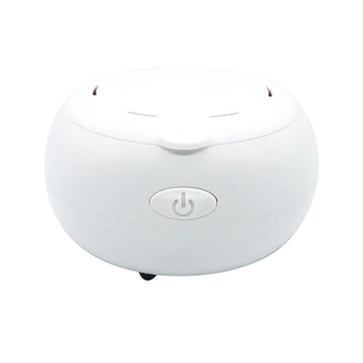 Цифровая электросушка C-Dry UV с дезинфекцией